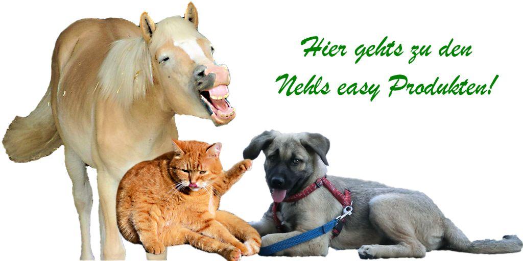 Tierheilkundezentrum