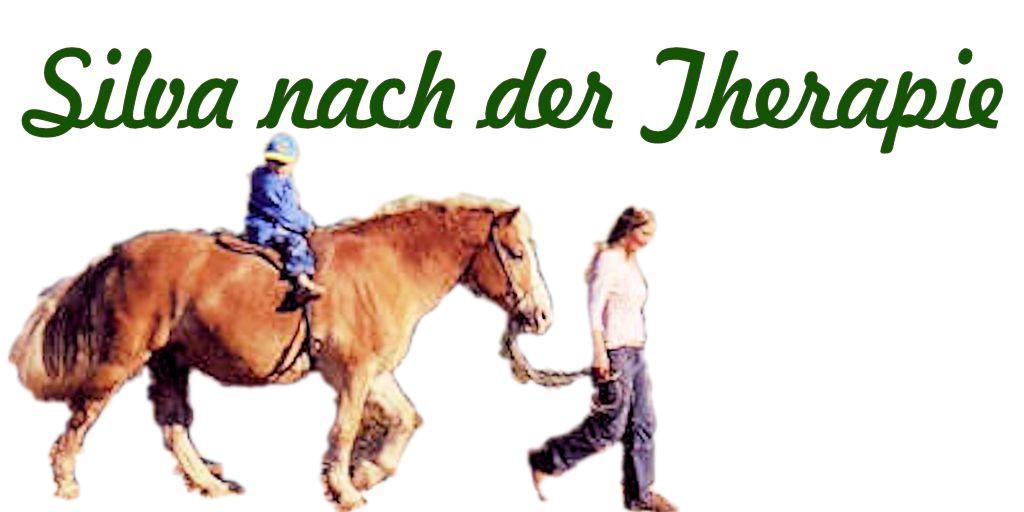 Haaranalysen Erfahrungen Pferde
